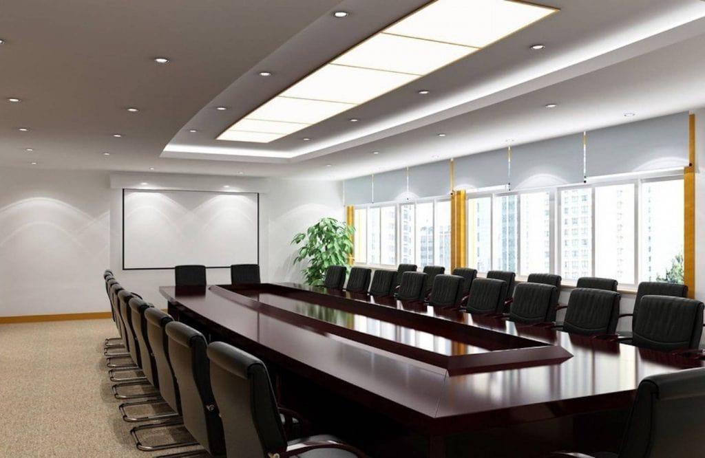 thiet-ke-phong-hop-dep-1024x666 Thiết kế nội thất phòng họp tổng quan nhất