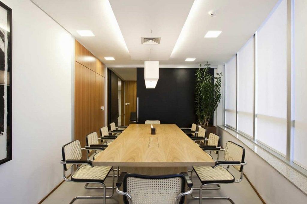 thiet-ke-phong-hop-dep-3-1024x682 Thiết kế nội thất phòng họp tổng quan nhất