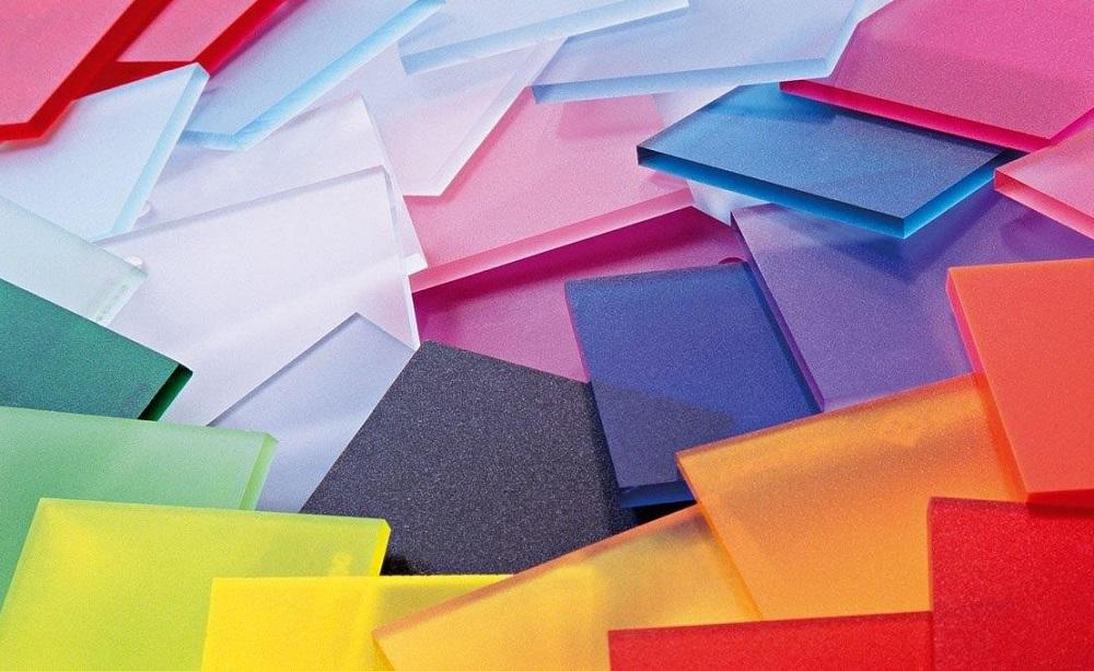 thumb_w1280_h1024_Acrylglas Vật liệu Acrylic là gì? Ứng dụng của acrylic trong cuộc sống
