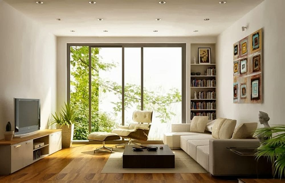 thumbnail Tìm hiểu về đơn giá hoàn thiện căn hộ chung cư