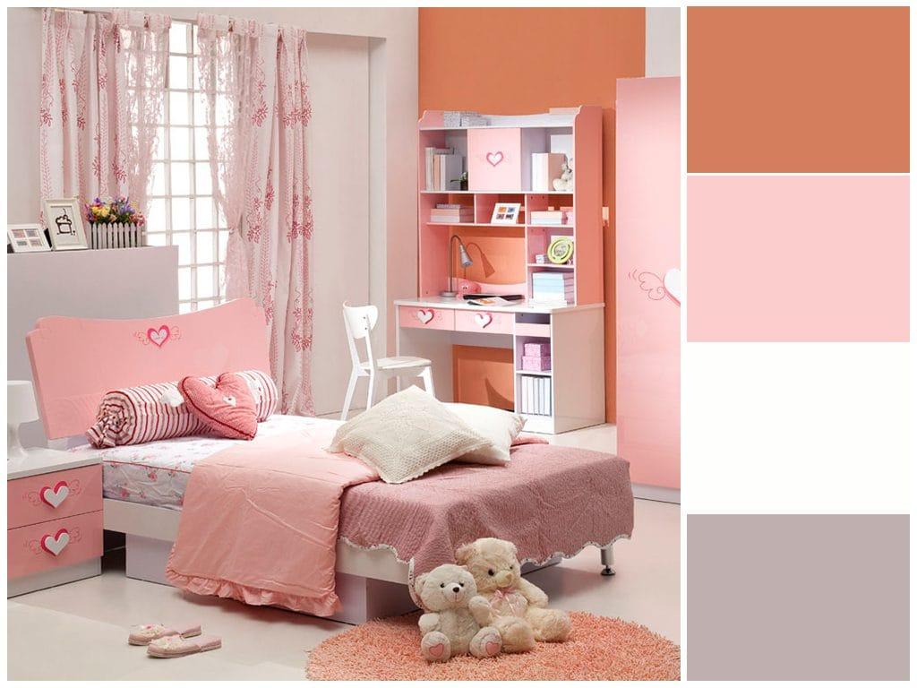 tre-3-1024x768 Phòng ngủ nhỏ nên sơn màu gì để đẹp và hợp phong thủy?