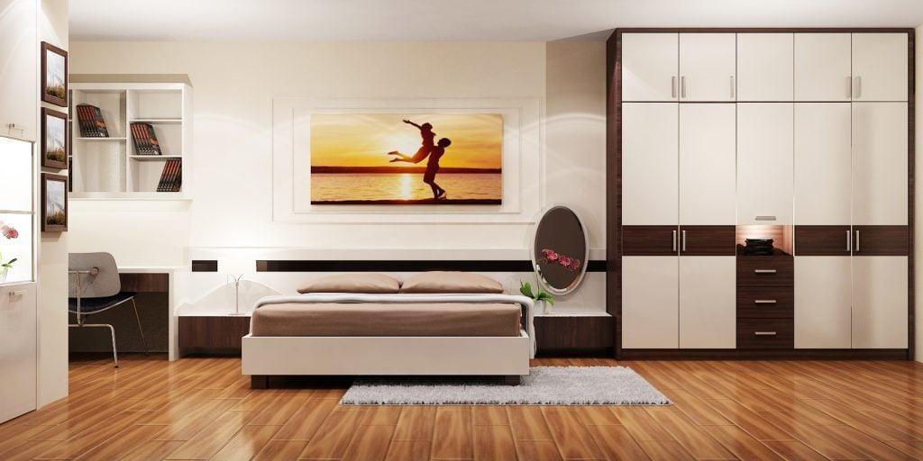 tu5-1024x512-1024x512 Gỗ công nghiệp - nguồn nguyên liệu tốt để sản xuất đồ nội thất