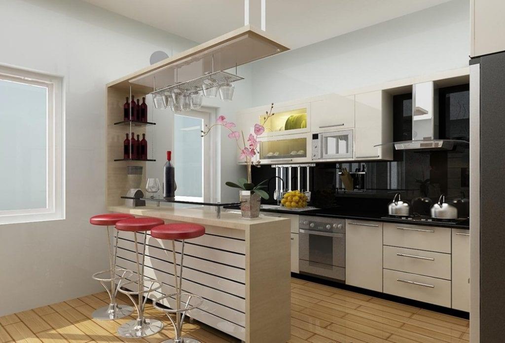 tubepgocongnghiep-4-1024x695 Thiết kế bàn bar - góc thư giãn tuyệt vời của cuộc sống
