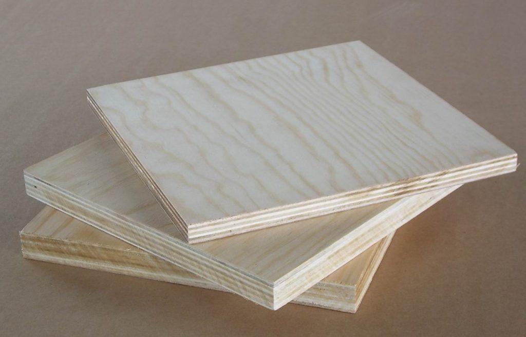 van-ep-thuong-3-1024x657 Gỗ công nghiệp - nguồn nguyên liệu tốt để sản xuất đồ nội thất