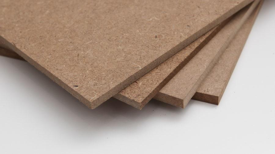 van-tho3 Gỗ công nghiệp - nguồn nguyên liệu tốt để sản xuất đồ nội thất