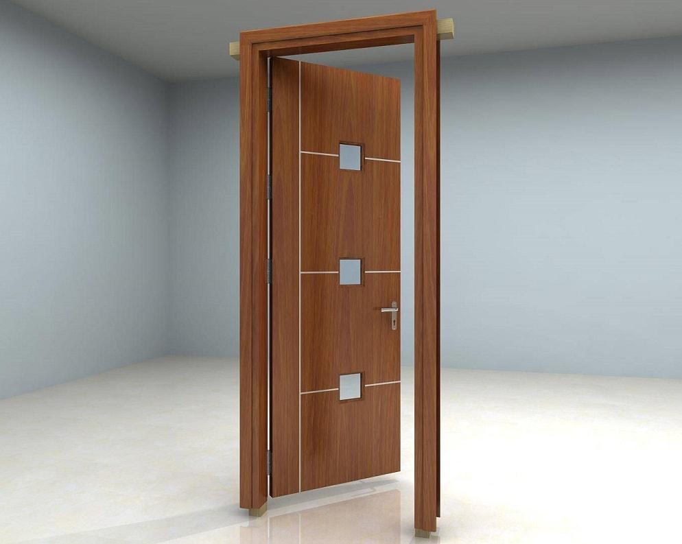 yvq1435926805 Sử dụng gỗ MDF trong nội thất có tốt không?