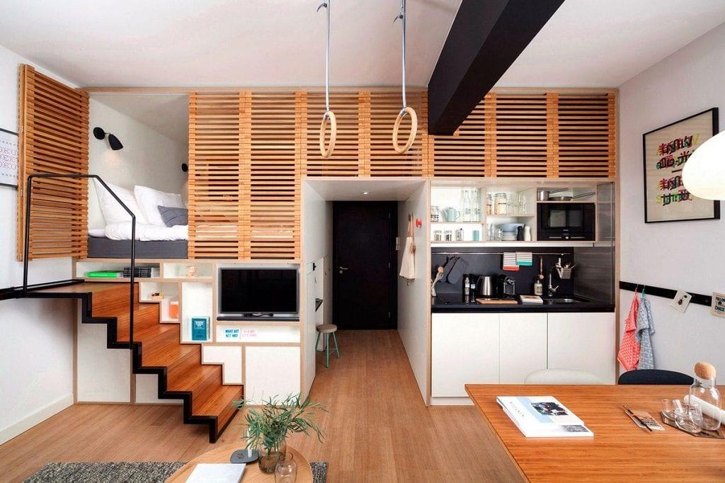 0_90f7c_d0897920_orig-1024x682 Làm thế nào để thiết kế căn hộ nhỏ thông minh hoàn hảo?