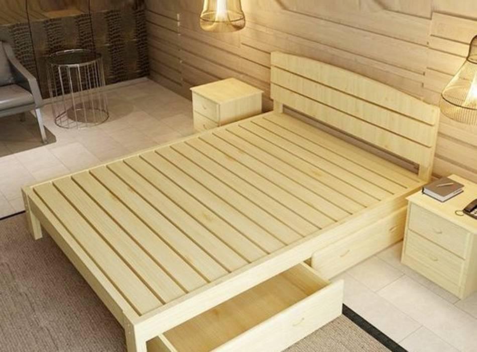 201803220218_2c5b5e35ce1023690fffb3f8ba37 Gỗ Pallet là gì? Ứng dụng quan trọng của loại gỗ này