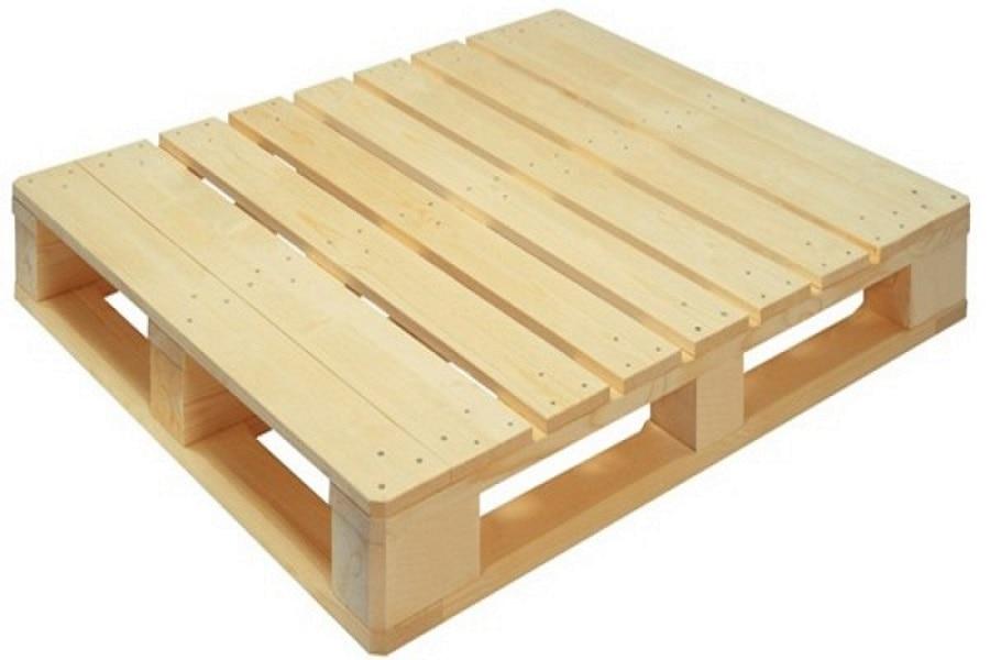 4804116_palletge1bb97 Gỗ Pallet là gì? Ứng dụng quan trọng của loại gỗ này
