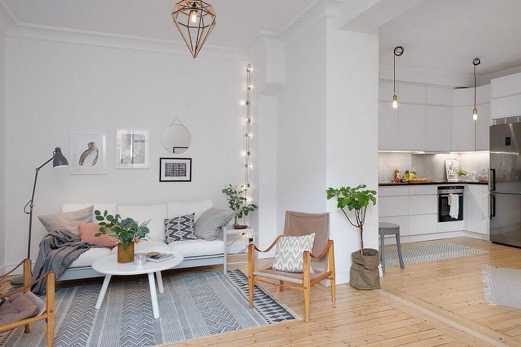 79b3ab29a80082044683f108226a77e5-1024x683 Tư vấn thiết kế nội thất căn hộ hoàn hảo