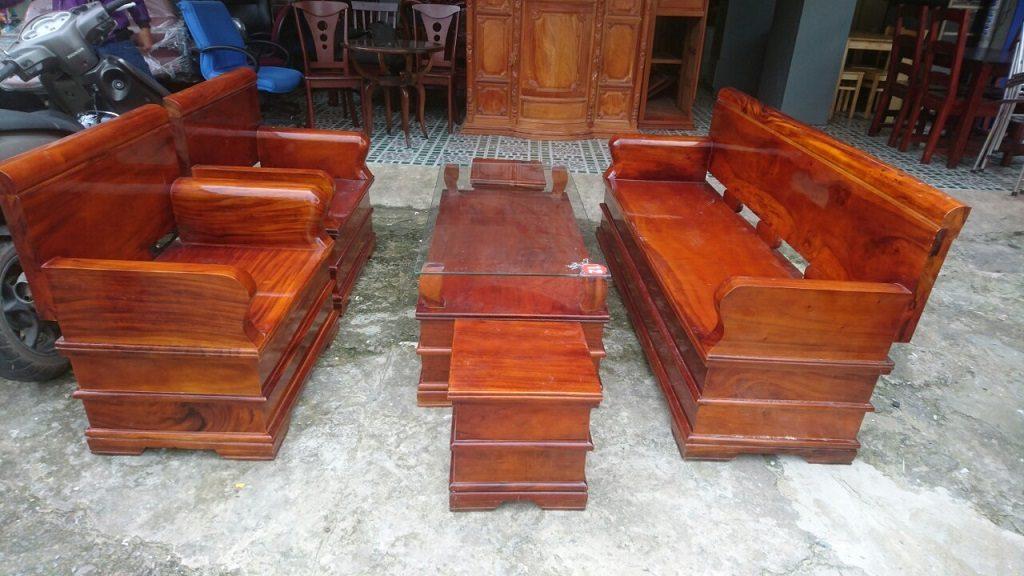 7bf98f884caa2981bf33791ada3efd2e-1-1024x576 Gỗ gõ đỏ - nguyên liệu quý hiếm sản xuất đồ nội thất cao cấp
