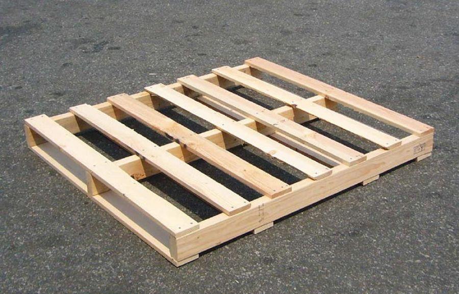 9b04aa9e66708682c382c7b778e3305a Gỗ Pallet là gì? Ứng dụng quan trọng của loại gỗ này