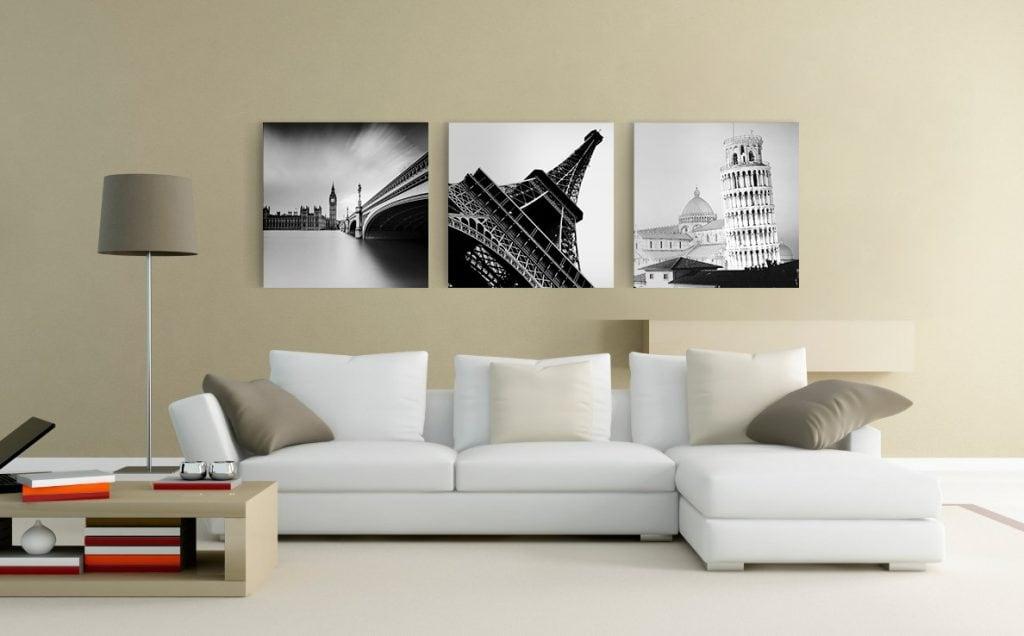 Anniversary_Collection_Chips_copy-1200x900-1024x636 Tranh treo tường phòng khách - điểm nhấn thẩm mỹ cho không gian