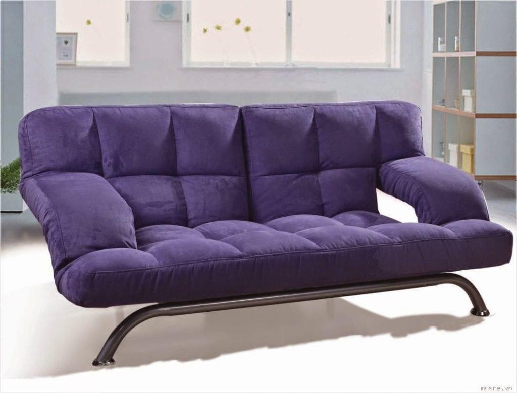 Bàn-ghế-sofa-giường-cao-cấp-3-1024x780 Chọn ghế sofa giường tiện dụng cho không gian sống của bạn