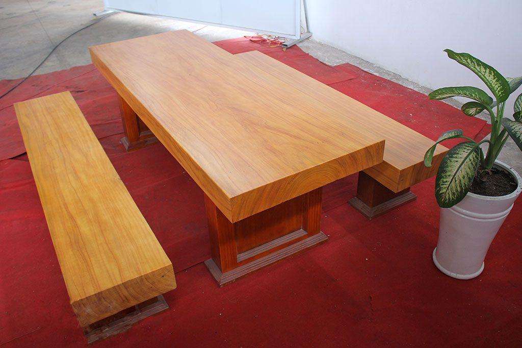 Ban-3-tam-go-vang-mlst001-2-1024x682 Các loại gỗ gõ và những ứng dụng trong cuộc sống