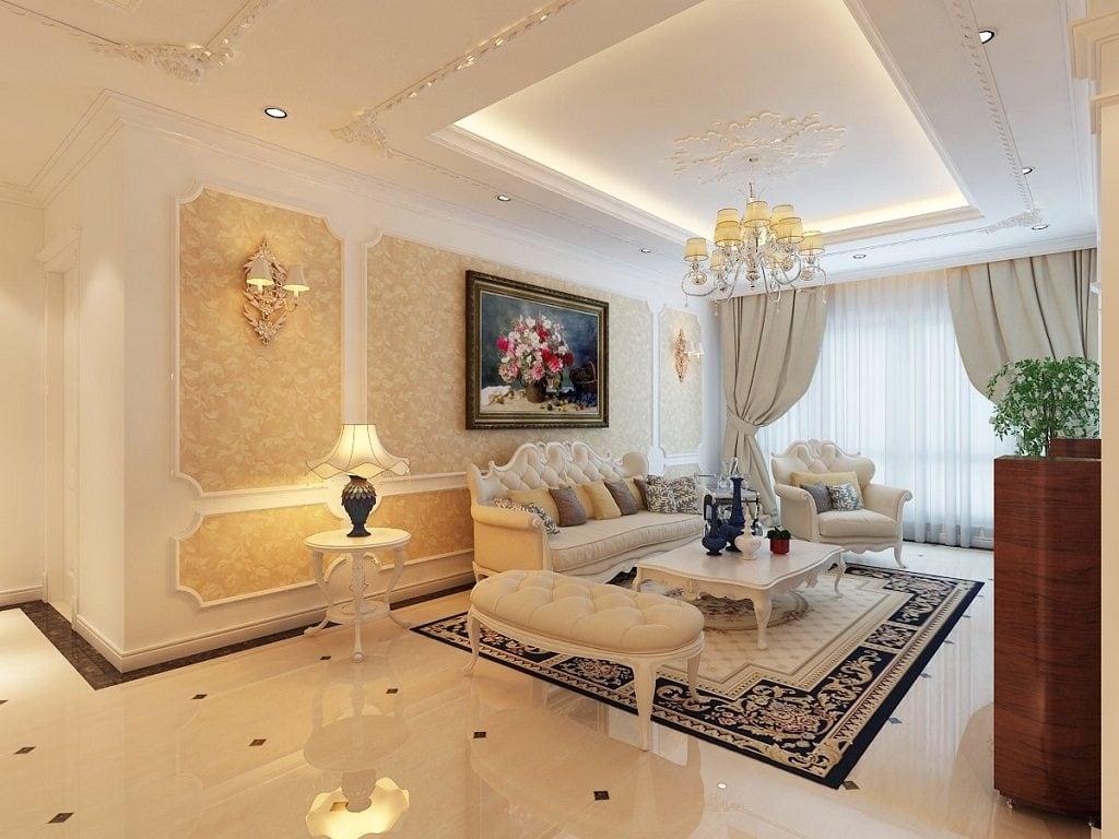 DdXmCaQU0AEq0B9-1024x768 Tư vấn thiết kế nội thất căn hộ hoàn hảo