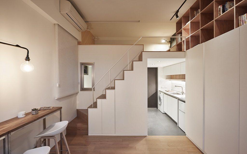 L-256-Copy-1024x639 Làm thế nào để thiết kế căn hộ nhỏ thông minh hoàn hảo?