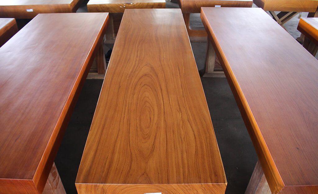 Mat-ban-go-do-mlst002-3-1024x626 Các loại gỗ gõ và những ứng dụng trong cuộc sống