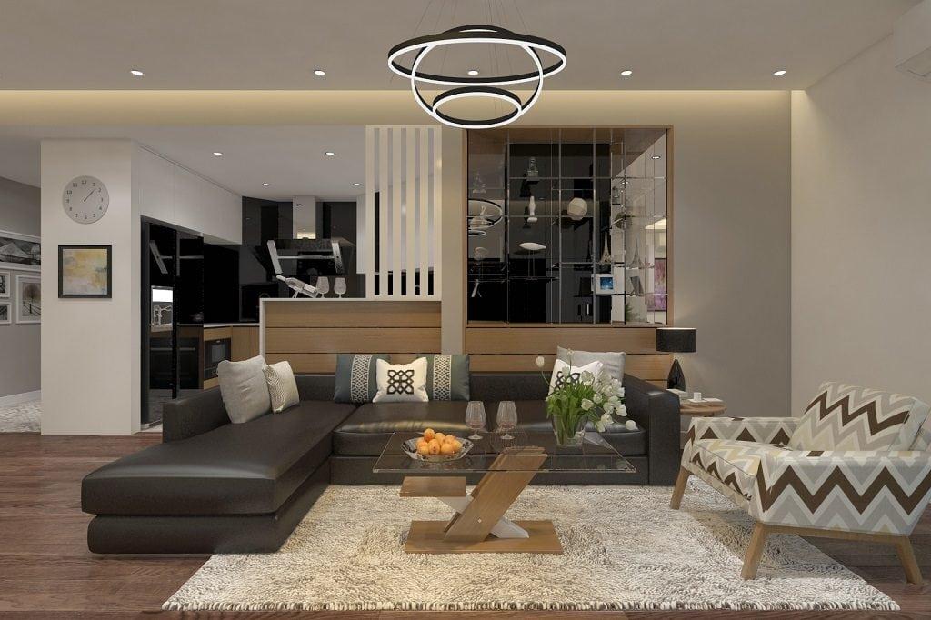 PK-Bep-anh-Manh-view-3-1024x682 Tư vấn thiết kế nội thất căn hộ hoàn hảo