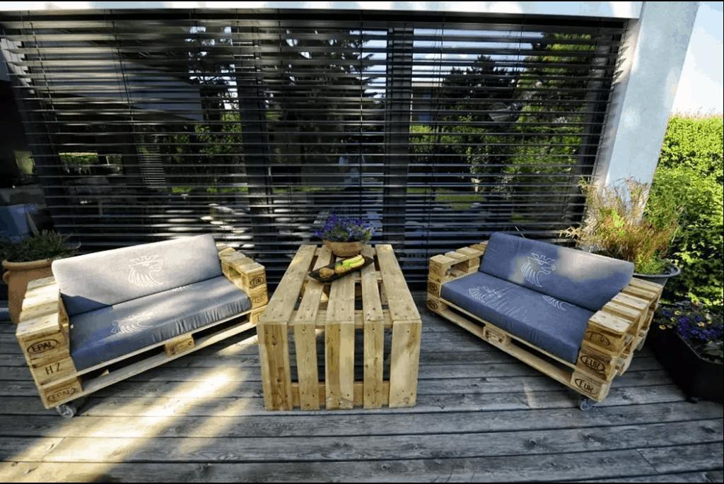 Screenshot_1-1024x685 Gỗ Pallet là gì? Ứng dụng quan trọng của loại gỗ này