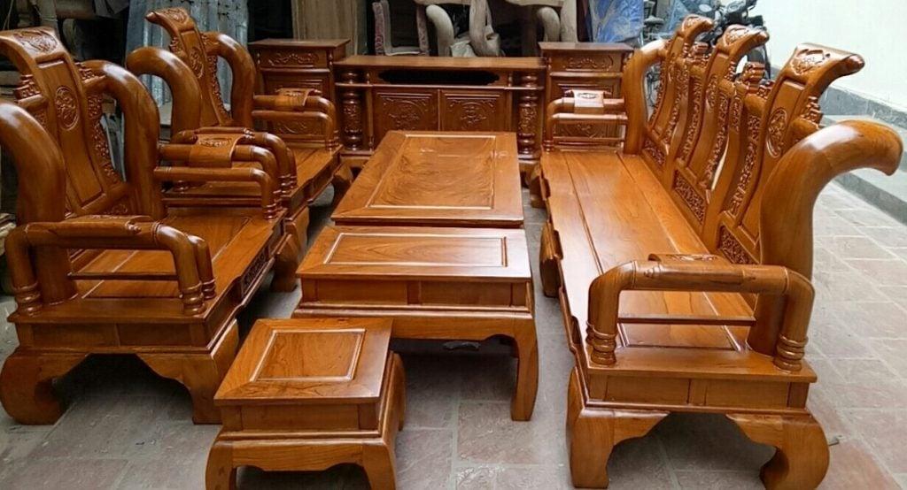 T-1024x554 Các loại gỗ gõ và những ứng dụng trong cuộc sống