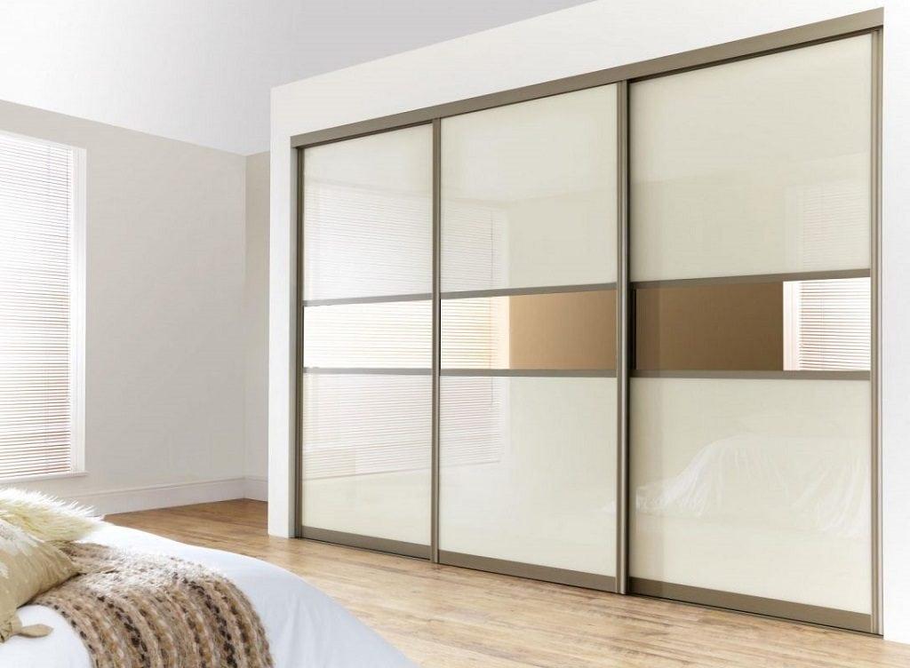 Tong-hop-cac-mau-tu-quan-ao-am-tuong-go-cong-nghiep-dep-hien-dai-1-1088x800-1024x752 Làm thế nào để thiết kế căn hộ nhỏ thông minh hoàn hảo?