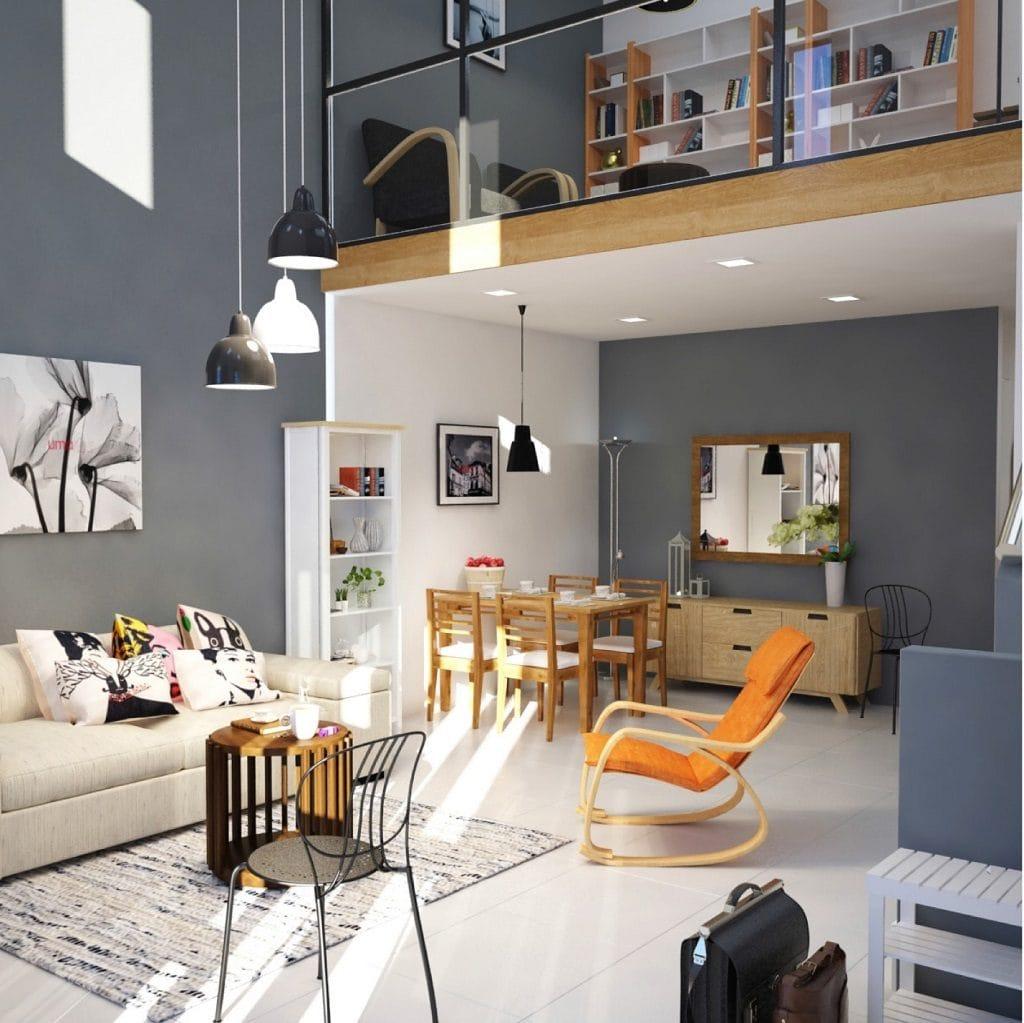 bi-quyet-chon-do-noi-that-dep-cho-nha-nho-dep-va-hien-dai-5-1024x1023 Tuyệt chiêu thiết kế nhà nhỏ đẹp đơn giản