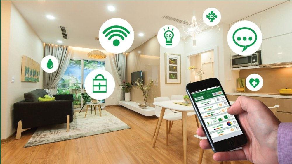 can-ho-anland-smart-a-1045528 Điều gì làm nên ưu thế của thiết kế nội thất thông minh