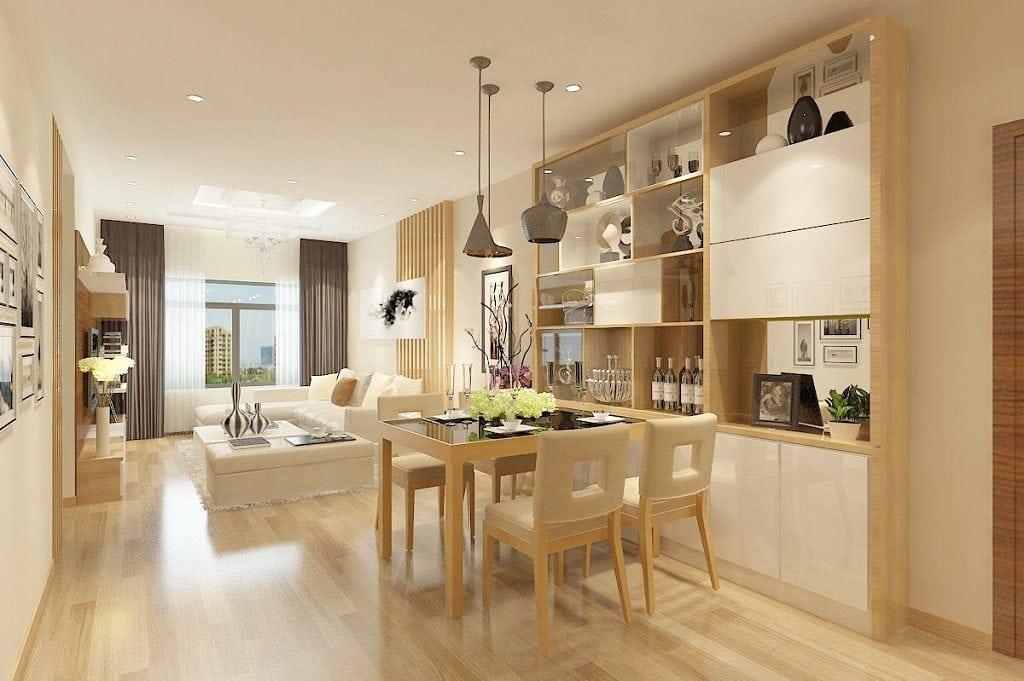 can-ho-chung-cu-75m2-1-1024x681 Tư vấn thiết kế nội thất căn hộ hoàn hảo