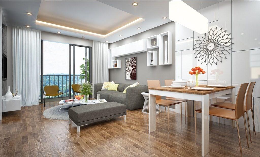 can-ho-the-gold-view-1-phong-ngu4-1024x618 Tư vấn thiết kế nội thất căn hộ hoàn hảo