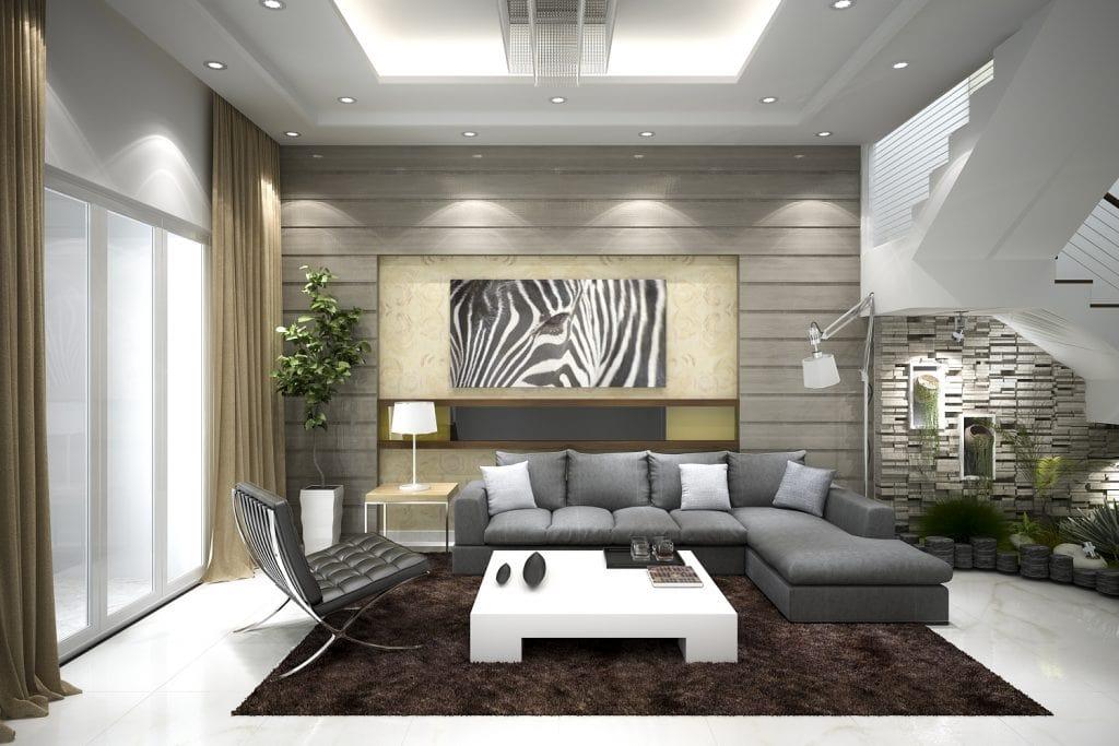chon-tham-sanh-dieu-cho-phong-khach-theo-phong-thuy-1-1024x683 Tranh treo tường phòng khách - điểm nhấn thẩm mỹ cho không gian
