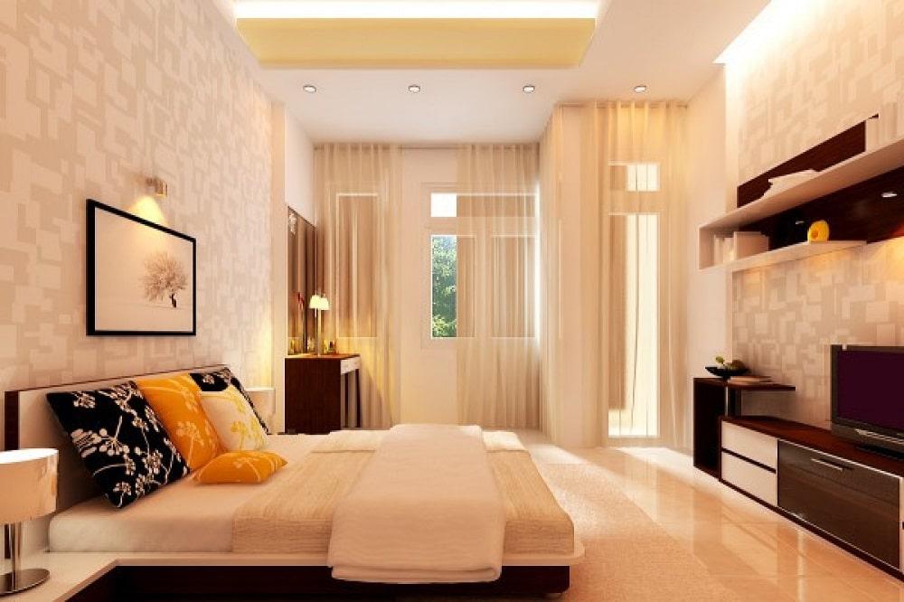 fac9770ae986695c80dfb6c58f312f32_XL Gợi ý thiết kế nội thất chung cư 70m2 đẹp