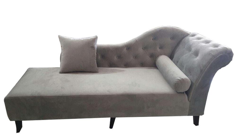 ghe-sofa-doc-sach-2 Chọn ghế sofa giường tiện dụng cho không gian sống của bạn