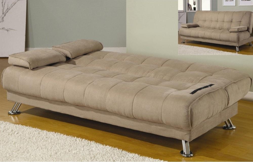 ghe-sofa-giuong-784d-sgh-6781-1000x1000 Chọn ghế sofa giường tiện dụng cho không gian sống của bạn