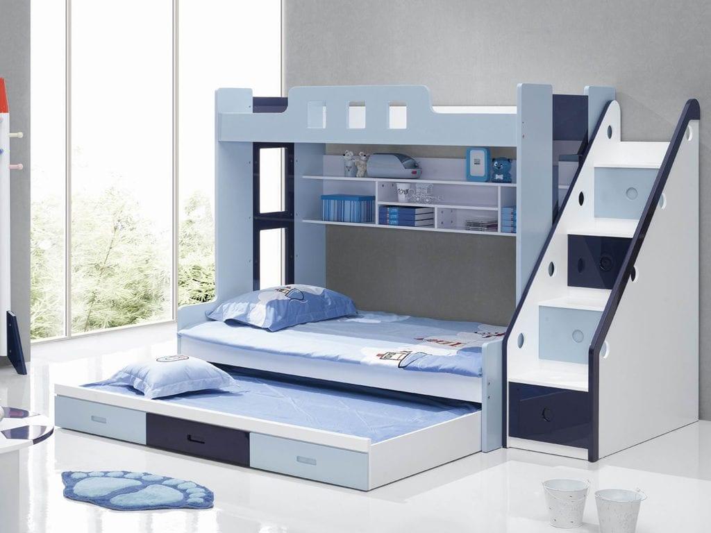 giuong-tang-tre-em-da-nang-1024x768 Giường tầng- nội thất đa năng cho không gian sống hiện đại