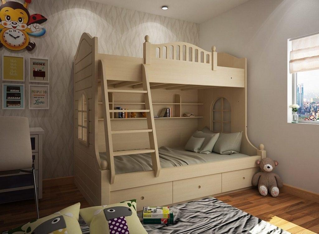 h-nh-nh-gi-ng-t-ng-1024x750 Giường tầng- nội thất đa năng cho không gian sống hiện đại