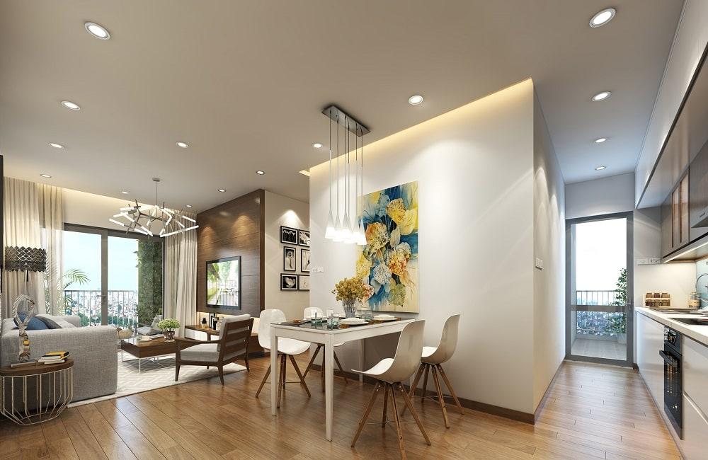 lý-do-4-phòng-khách Thiết kế nội thất chung cư trọn gói và tất tần tật những điều cần biết
