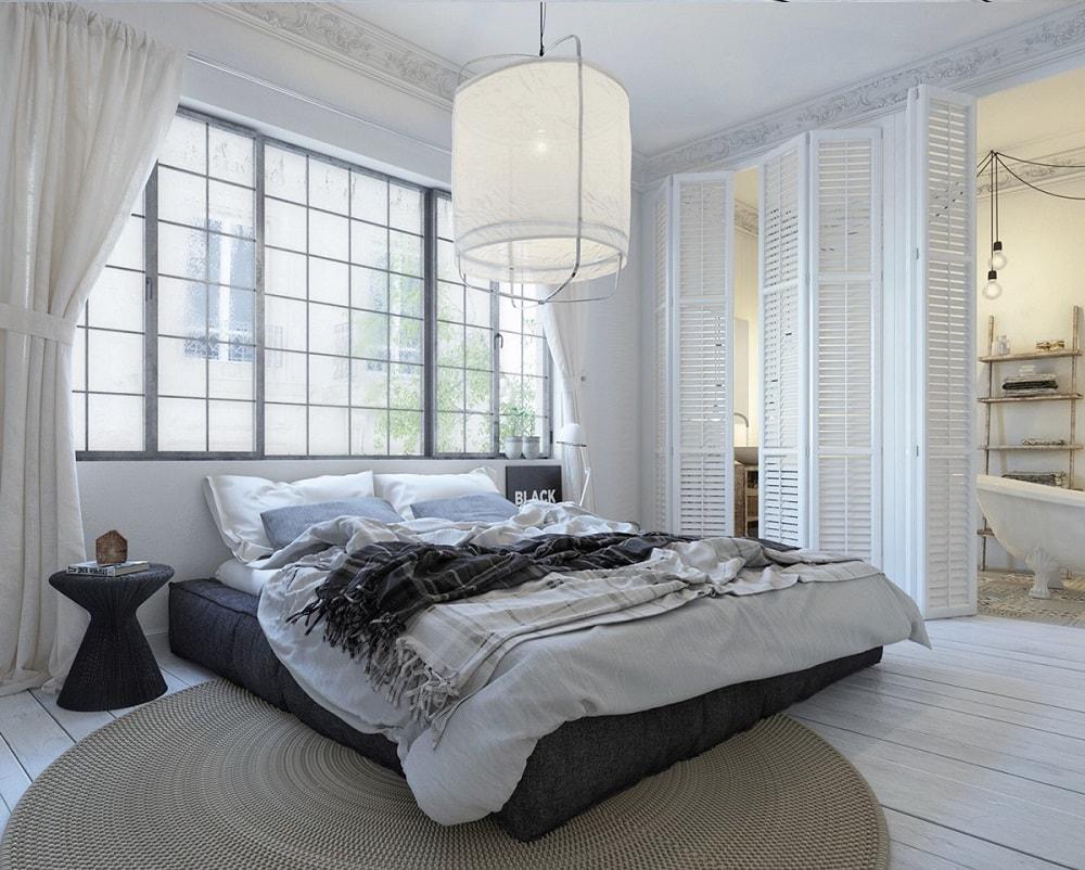 lac-loi-trong-nhung-mau-phong-ngu-scandinavian-tinh-khoi-dep-me-ly-hien-nguyen_a1deebc97b Bố trí cửa sổ phòng ngủ thế nào để hợp phong thủy?