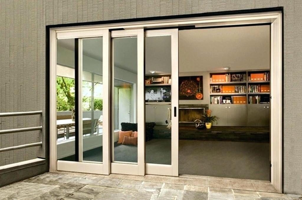 mastercraft-doors-reviews-doors-reviews-invaluable-doors-awesome-triple-sliding-patio-doors-ltd-aluminium-dual-doors-reviews-mastercraft-steel-doors-reviews-1024x678 Làm thế nào để thiết kế căn hộ nhỏ thông minh hoàn hảo?