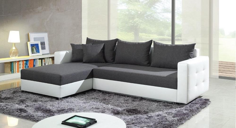 mau-ghe-sofa-giuong-dep-1-1320x720 Chọn ghế sofa giường tiện dụng cho không gian sống của bạn