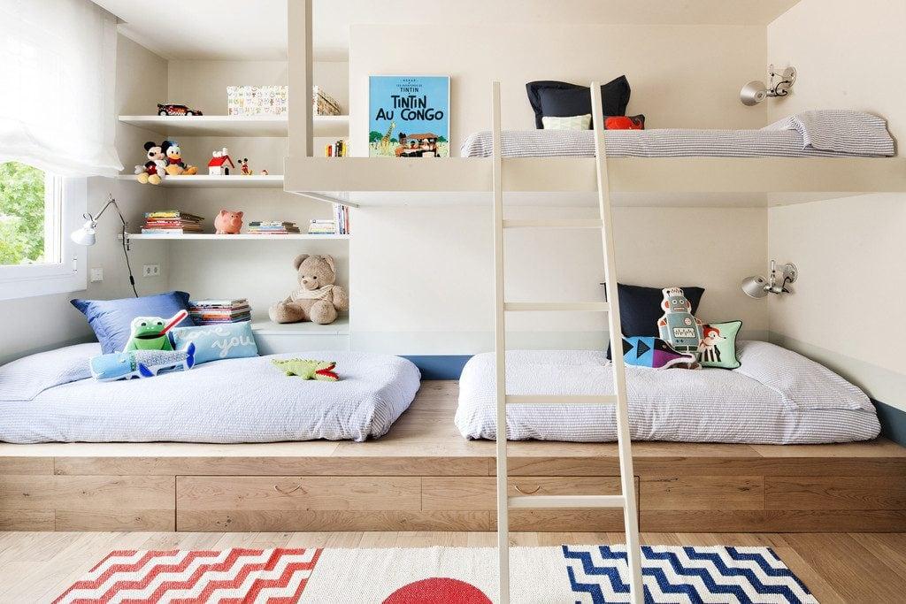 max1024_CALA17-1024x683 Giường tầng- nội thất đa năng cho không gian sống hiện đại