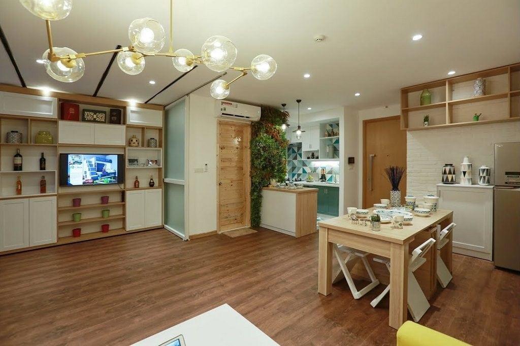 maxresdefault-2-1024x682 Làm thế nào để thiết kế căn hộ nhỏ thông minh hoàn hảo?