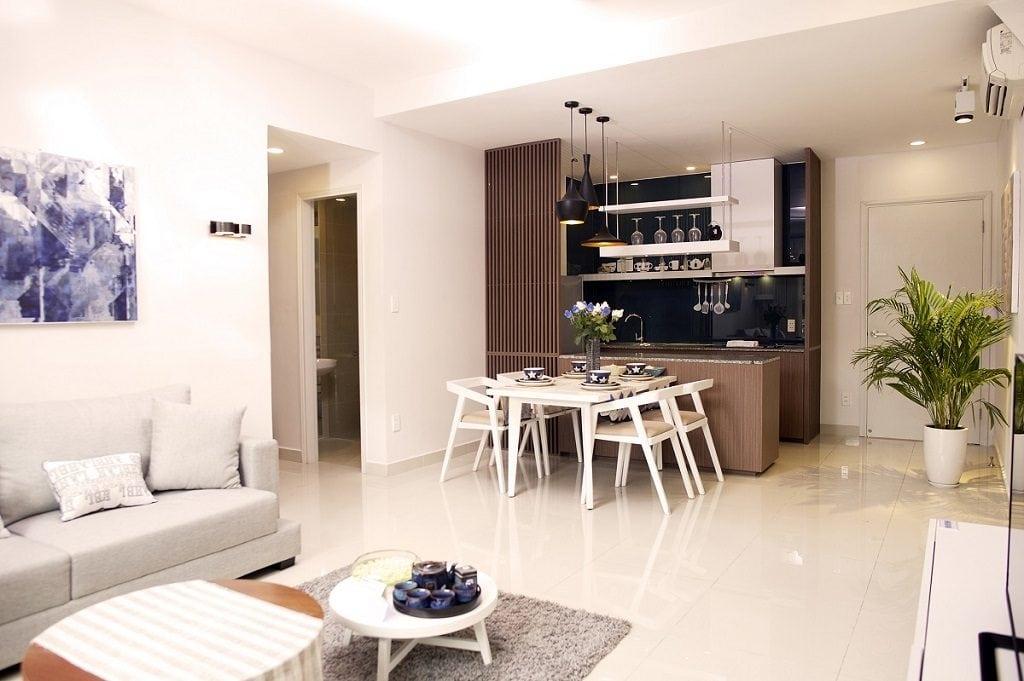 nha-mau-citihome-3-1024x681 Tuyệt chiêu thiết kế nhà nhỏ đẹp đơn giản