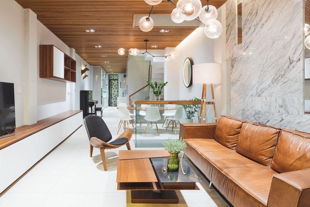 noi-that-phong-khach-nha-ong-11-1024x682 Ý tưởng thiết kế phòng khách nhà ống đẹp và sang trọng