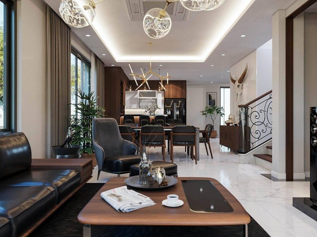 noi-that-phong-khach-nha-ong-13-1024x768 Ý tưởng thiết kế phòng khách nhà ống đẹp và sang trọng
