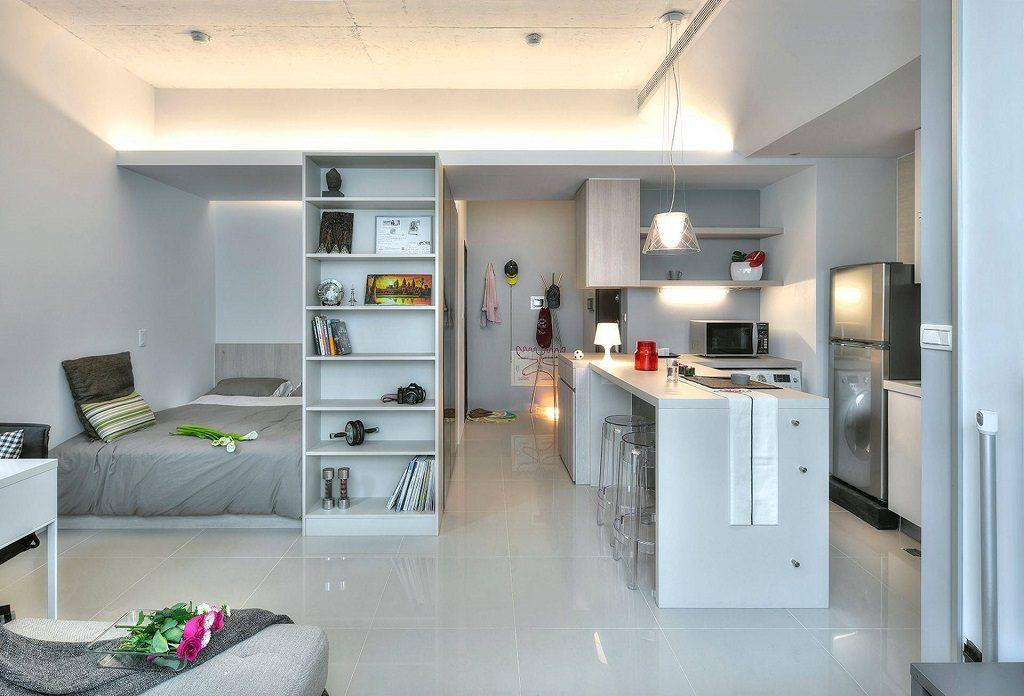 orig-1024x696 Làm thế nào để thiết kế căn hộ nhỏ thông minh hoàn hảo?