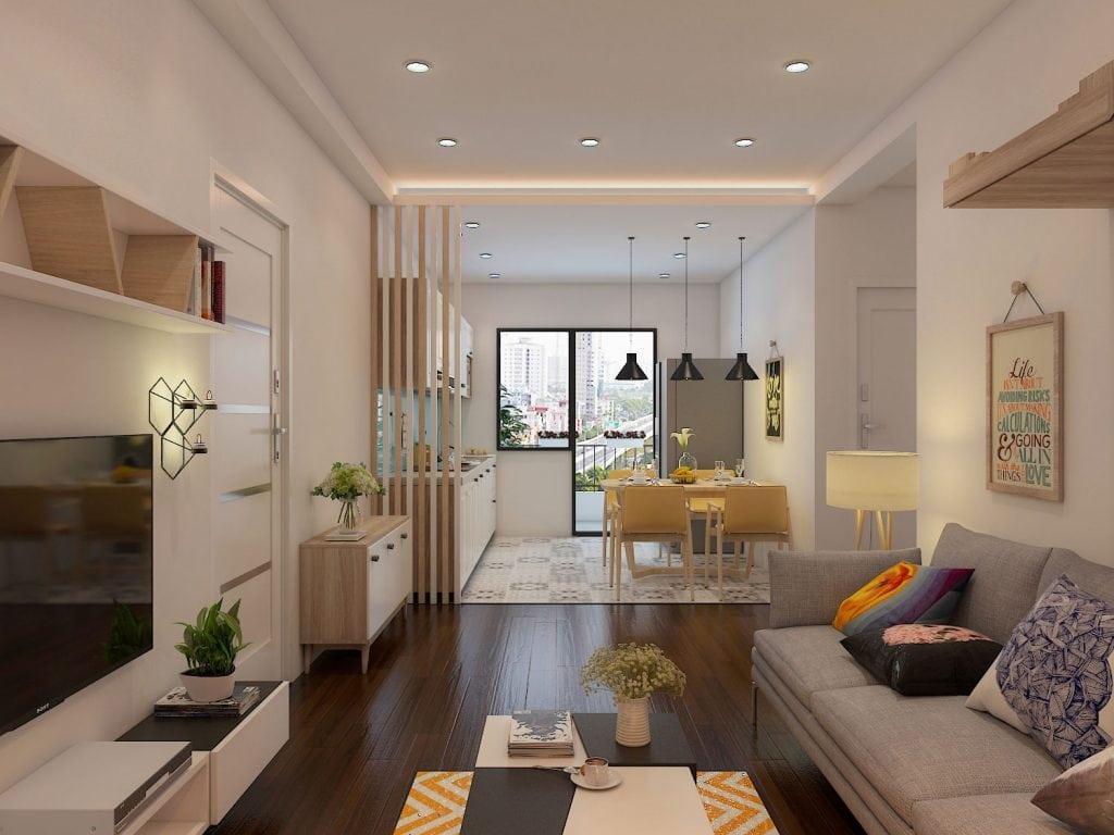 phong-khach-nha-ong-dep-11-1024x768-1024x768 Ý tưởng thiết kế phòng khách nhà ống đẹp và sang trọng