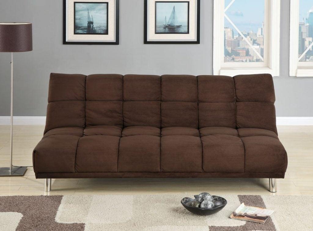 sofa-gi-ng-p-023-1024x754 Chọn ghế sofa giường tiện dụng cho không gian sống của bạn