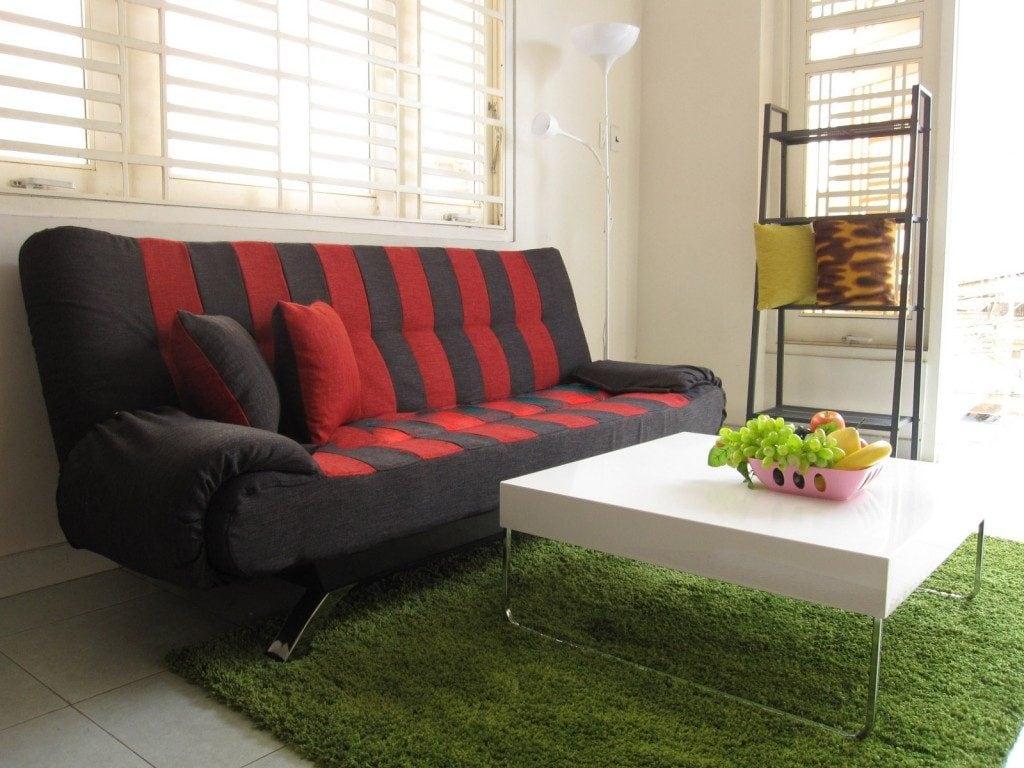 sofa-giuong-sofa-bed-gia-re-kensofa-KB28-1024x768 Chọn ghế sofa giường tiện dụng cho không gian sống của bạn