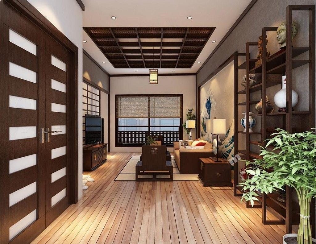 thiet-ke-chung-cu-phong-cach-hien-dai1-1024x791 Tư vấn thiết kế nội thất căn hộ hoàn hảo